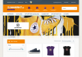 Ihr Online Shop fuer Damen und Herren Sportschuhe