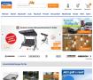 Ihr Onlineshop fuer kleine Preise