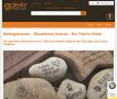Ihr Onlineshop für Tier-Gedenksteine