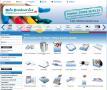Ihre preiswerte Onlinedruckerei im Web