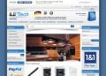 ILOTech ELektrohandel ihr Onlinefachmarkt Online