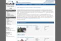 Immobilien online - der starke Partner an Ihrer Seite