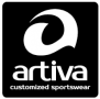 Individuelle Sportbekleidung | Artiva