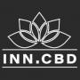 INN.CBD - Hochwertige Hanfprodukte