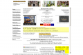 innenausbau-paul-schneider  - Reisebüromöbel