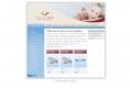 Insula Sana , Die Profis für Schlaf- & Sitzkomfort
