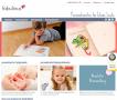 Intelligente und personalisierte Kindergeschenke