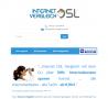 Internet Vergleich und DSL Tarifrechner