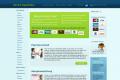Internetapotheke - Versand aus lizenzierten Apotheken