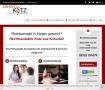 Internetrecht - Anwälte & Notare