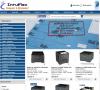 IntuiFlex - Toner Patronen Etiketten Schriftbänder uvm