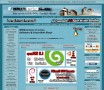 iso4linux  - Linux Distributionen Online Shop