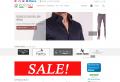 Italienische Mode Trends online kaufen | Rossino Italian Wear