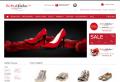 Italienische Schuhe machen Ihr Outfit perfekt