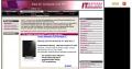 ITC Computershop - Notebooks, PC-Systeme, Hardware