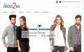 Jaens Online Shop
