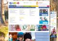 JAKO-O Online - ausgewählte Kindersachen