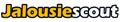 Jalousiescout - der Online-Shop rund um Sicht- und Sonnenschutz