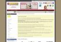 Jashopping - der Onlineshop für Genuss-Artikel aus dem Bereich Spirituosen
