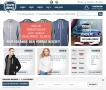 Jeans direct - Markenjeans zu Dauertiefpreisen