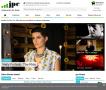 jpc - Musik, Filme und Bücher