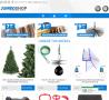 JumboShop24 - Ihrem Online Baumarkt für Heim & Garten