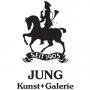 Jung Kunst + Galerie Kaiserslautern