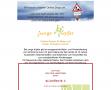 junge hüpfer - bio online-shop für bio babykleidung, bio kinderkleidun