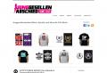 Junggesellenabschied Shirt Shop
