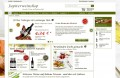 Jupiterweinshop: Wein & Sekt günstig online kaufen