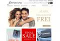 Just Second - Second Hand Designermode online kaufen - Just Second
