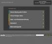 Justelloradesigns - Onlineshop für fair produzierte Mode