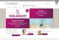 Juwelon - Schmuck von Ihrem Online-Juwelier
