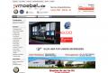 JVmoebel - Herstellung und Verkauf von ausgefallenen Möbelstücken