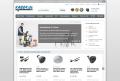 Kab24 Koch Electronic Onlineshop