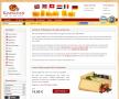 Käsewelten  - Online Käse Versand - Käse aus ganz Europa!