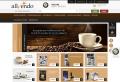 Kaffee Shop für Espresso, Kaffeevollautomaten, Espressomaschinen und vieles mehr