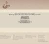 Kaffee Shop für Espresso und Kaffee sicher online bestellen