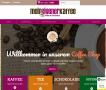 Kaffeerösterei - Entdecken Sie die Köstlichkeiten