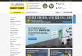 KAISER KRAFT - Ihr Partner für Büro-, Betriebs- und Lagerausstattungen