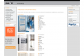 KALOR-Onlineshop - Heizkörper und Konvektoren