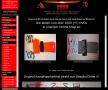 Kampfsportartikel Online Shop Shaolin Wushu