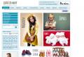 KarlaKnopf  reduzierte Kinderkleidung