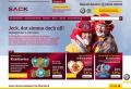 Karnevalsorden, Karnevalsketten, Pins günstig online kaufen