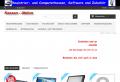 Kassensysteme - Einfach und bequem einkaufen!