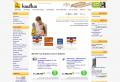 Kauflux Online Kaufhaus und Marktplatz (Kaufen und Verkaufen)
