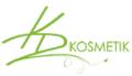 KD-Kosmetik: Rundum gesund leben
