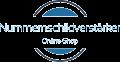 Kennzeichenhalter / Nummernschildverstärker Online-Shop