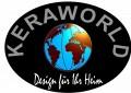 KERAWORLD Design für Ihr Heim