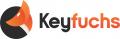 Keyfuchs Game Key Preisvergleich